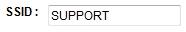 Dlink_Router_SSID.jpg