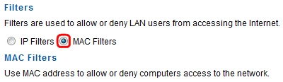 Dlink_Router_MACFiltersSelected.jpg