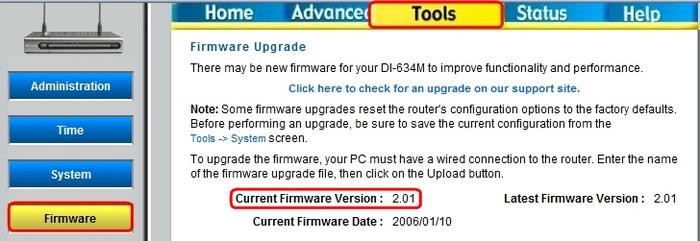 Dlink_Router_ToolsFirmware.jpg