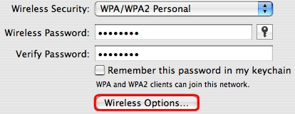 Apple_Routers_WirelessOptions.jpg
