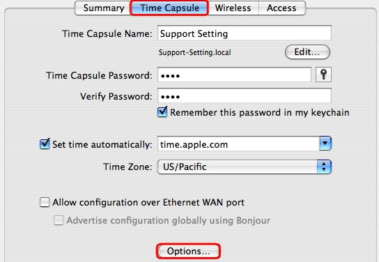 Apple_Routers_TimeCapsuleOptions.jpg