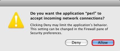 SqueezeboxServer_Mac_FirewallWarning.jpg