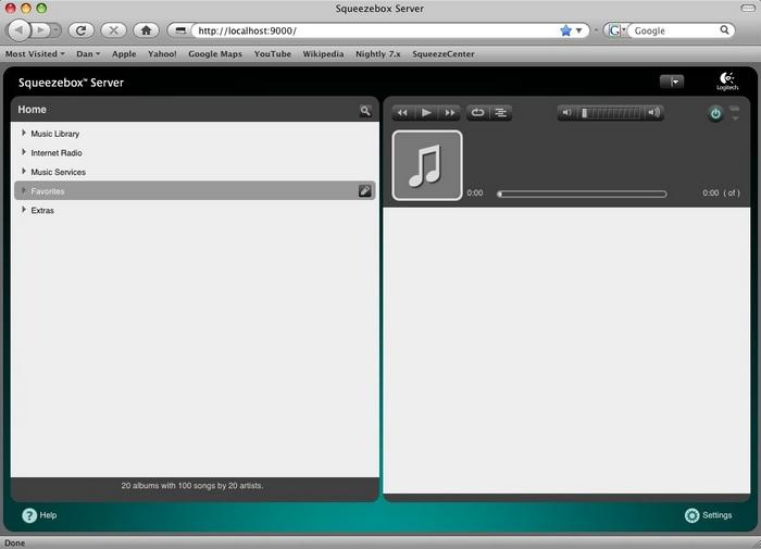 SqueezeboxServer_Mac_WebInterface.jpg