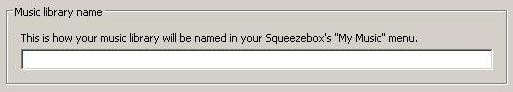 SqueezeboxServer_Windows_WelcomeScreenMusicLibraryName.jpg