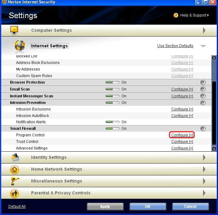 Norton_InternetSettingsFirewallProgCont.jpg