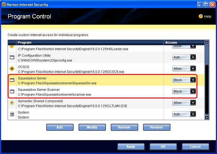 Norton_InternetSettingsFirewallProgContServerFilesSelected.jpg