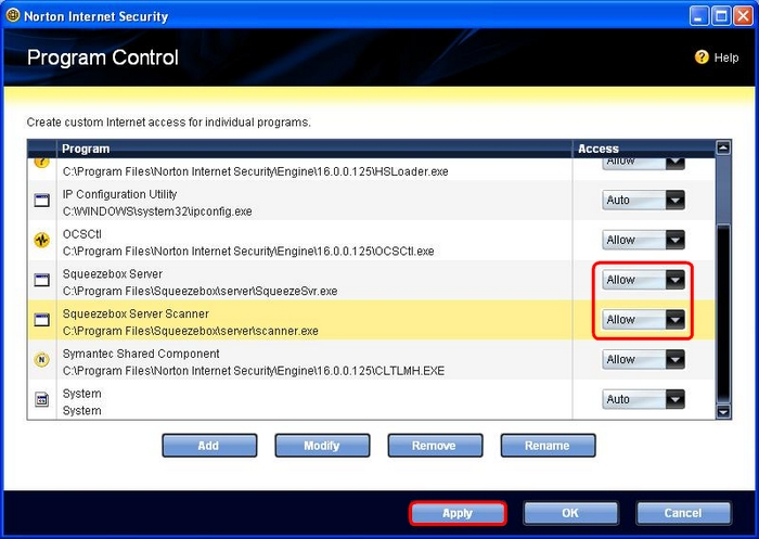 Norton_InternetSettingsFirewallProgContServerFilesAllow.jpg