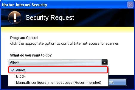 Norton_SecurityRequest_scanner_Allow.jpg