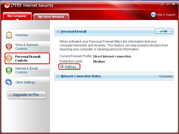 TrendMicro_MyComputerFirewallControlsSettings.jpg