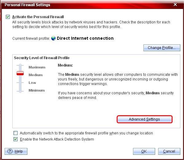 TrendMicro_FirewallControlsAdvSettings.jpg