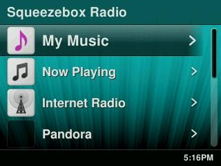 SqueezeboxRadio_HomeMyMusic.jpg