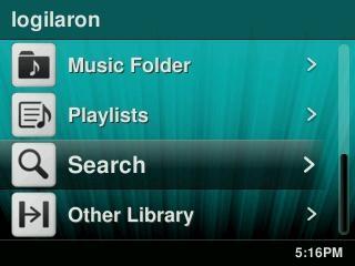 SqueezeboxRadio_HomeMyMusicSearch.jpg
