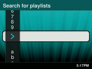SqueezeboxRadio_SearchMethodPlaylistSearch.jpg