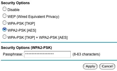 Netgear_Router_SecurityModeWPA2.jpg