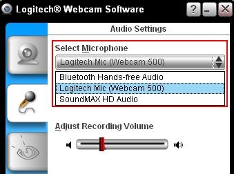 C500_LWS_Ribbon_AudioSettings_DeviceSelected.jpg