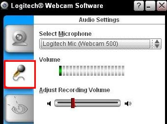 C500_LWS_Ribbon_AudioSettings.jpg