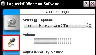 C250_LWS_Ribbon_AudioSettings.jpg