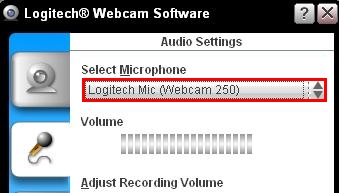 C250_LWS_Ribbon_AudioSettings_DeviceSelected.jpg