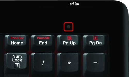 K340_Keyboard_LED_OFF.jpg