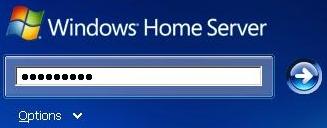 SqueezeboxServer_HomeServer_ConsoleLogin.jpg