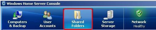 SqueezeboxServer_HomeServer_ShareFolders.jpg