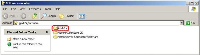 SqueezeboxServer_HomeServer_SoftwareFolder.jpg
