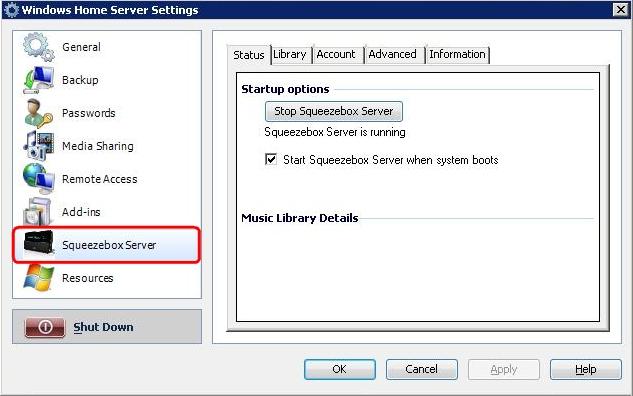 SqueezeboxServer_HomeServer_Settings_SBServer.jpg