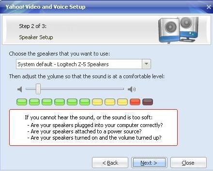 YIM_10_VideoAndVoice_TestSpeakers.jpg