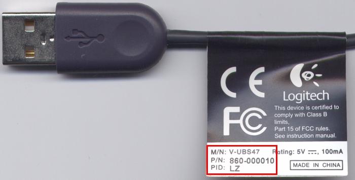 Webcam_Label.jpg