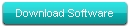 Web_DownloadsPage_DownloadButton.jpg