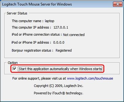 TouchMouseServer_SettingsAutoStartChecked.jpg