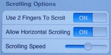 TouchMouseApp_ScrollingOptions.jpg