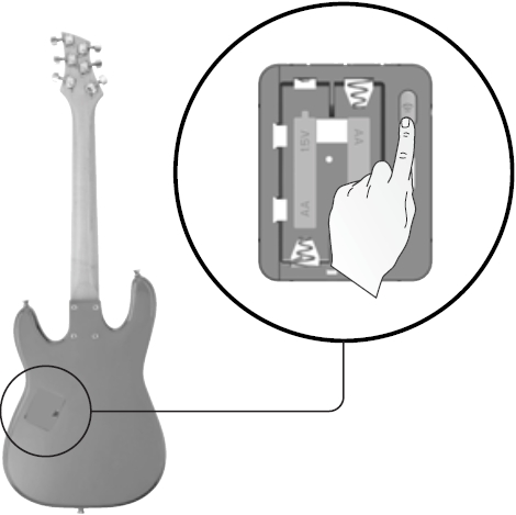 WirelessGuitarControllerXbox360_Guitar_Button.jpg
