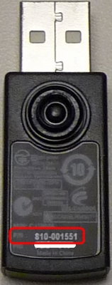 MK320_Receiver_Bottom.jpg