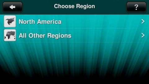 SqueezeboxTouch_ChooseRegion.jpg