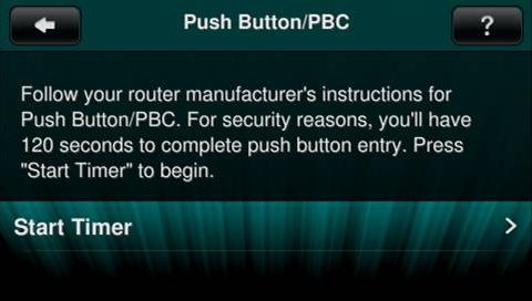 SqueezeboxTouch_PBCStartTimer.jpg