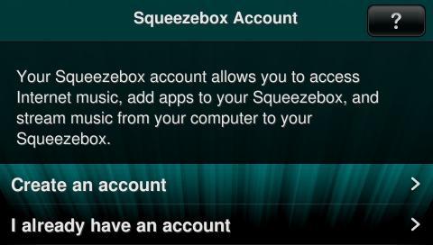SqueezeboxTouch_CreateNewAccount.jpg