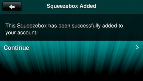 SqueezeboxTouch_NewAccountPasswordEnteredContinue.jpg