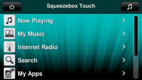 SqueezeboxTouch_HomeScreen.jpg