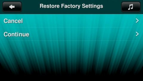 SqueezeboxTouch_RestoreFactorySettingsContinue.jpg