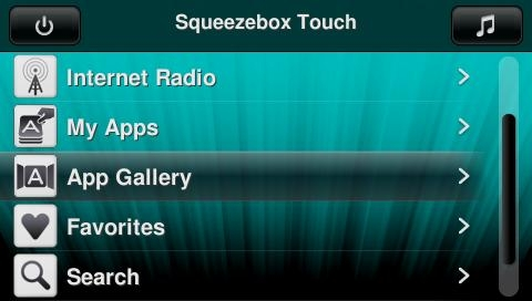 SqueezeboxTouch_HomeAppGallery.jpg