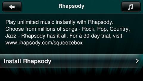 SqueezeboxTouch_RhapsodyInstallRhapsody.jpg