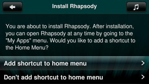 SqueezeboxTouch_RhapsodyInstallationAddShortcut.jpg