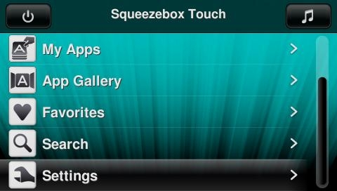 SqueezeboxTouch_HomeSettings.jpg