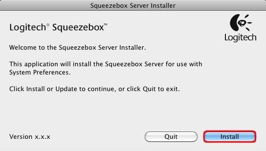 SqueezeboxServer_Mac_InstallerInstall.jpg