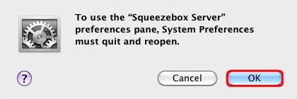 SqueezeboxServer_Mac10_6_SysPrefMessage.jpg
