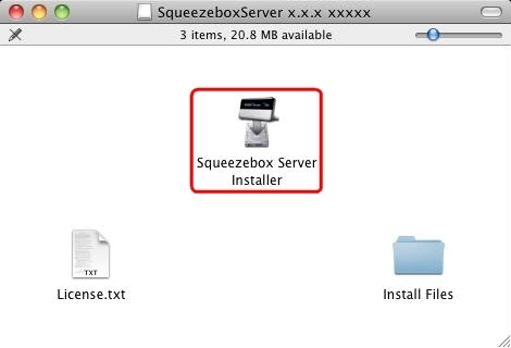 SqueezeboxServer_Mac_InstallerIcon.jpg