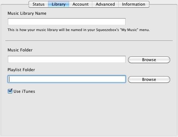 SqueezeboxServer_Mac_LibraryTab.jpg