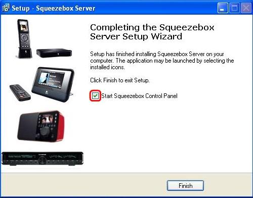 SqueezeboxServer75_Windows_SetupWizardCompleted.jpg