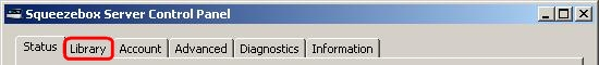 SqueezeboxServer_ControlPanel_LibraryTab.jpg